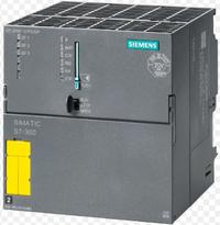 Bộ lập trình CPU 319F-3PN/DP PLC S7-300 6ES7318-3FL01-0AB0