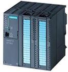 Bộ Lập Trình S7-300 CPU 313C- 6ES7313-5BG04-0AB0