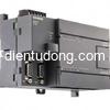 Bộ lập trình PLC S7-200 CPU 224DC AC 6ES7216-2AD23-0XB0
