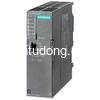 Bộ lập trình CPU 315-2DP PLC S7-300 6ES7315-2AH14-0AB0