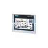 Màn hình HMI TP 700 Comfort PN-DP 6AV2124-0GC01-0AX0