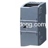 Module S7 1200 SM 1222 8DO relay 6ES7222-1HF32-0XB0