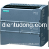 Bộ lập trình PLC S7-1200 CPU 1215C AC  6ES7215-1BG40-0XB0
