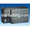 Bộ lập trình PLC S7-200 CPU 224XP AC 6ES7214-2BD23-0XB0