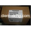 Bộ Lập Trình PLC S7-200 CPU 224AC 6ES7214-1BD23-0XB8