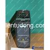 Biến Tần MM420 0.37KW 1 Pha 220VAC 6SE6420-2UC13-7AA1