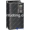 Biến Tần MM440 22KW 3 Pha 380 VAC 6SE6440-2UD32-2DA1