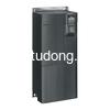 Biến Tần MM440 75KW 3 Pha 380VAC 6SE6440-2UD37-5FA1