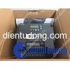 Biến tần SinamV20 5.5KW 3 pha 380VAC 6SL3210-5BE25-5UV0