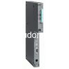 Bộ lập trình CPU 412-2 PLC S7-400 6ES7412-2XJ05-0AB0