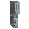 Bộ lập trình CPU 414-3 PLC S7-400 6ES7414-3XM05-0AB0