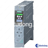 Bộ lập trình PLC S7-1500 CPU-1511-1PN 6ES7511-1AK01-0AB0