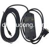 Cáp lập trình S7-200 USB 6ES7901-3DB30-0XA0