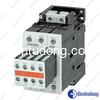 Khởi động từ contactor 15KW 30A 2NO 2NC, Coil điều khiển 220VAC 3RT1034-1AP04