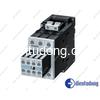 Khởi động từ, contactor 22KW 45A 2NO 2NC Coil điều khiển 24VDC 3RT1036-1BB44