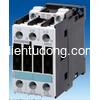 Khởi động từ, contactor 11KW 22A, Coil điều khiển 220VAC 3RT1026-1AP00