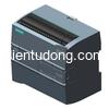 Bộ Lập Trình PLC S7-1200 CPU 1214C 24VDC 6ES7214-1AG40-0XB0