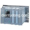 PLC S7-1500 CPU-1513-1PN 6ES7511-1AK01-0AB0