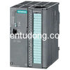 Bộ Lập Trình S7-300 CPU 312C 6ES7312-5BF04-0AB0