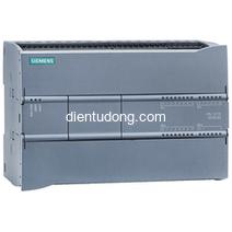 Bộ lập trình PLC S7-1200 CPU 1217C DC 6ES7217-1AG40-0XB0