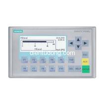 Màn hình HMI KP300 Basic Mono PN 6AV6647-0AH11-3AX0
