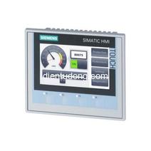 Màn hình HMI KP400 Comfort PN-DP KEY AND TOUCH 6AV2124-2DC01-0AX0