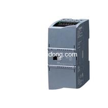 Module SM 1222 16DO Relay 6ES7222-1HH32-0XB0
