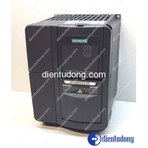 Biến Tần MM420 1.5KW 1 Pha 220VAC 6SE6420-2UC21-5BA1