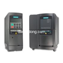 Biến Tần MM440 4KW 3 pha 380VAC 6SE6440-2UD24-0BA1
