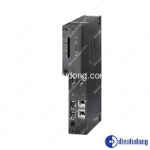 Bộ lập trình CPU 414-2 PLC S7-400 6ES7414-2XL07-0AB0
