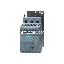 Khởi động mềm 11KW/Soft starter 3 pha 380 11KW điều khiển 220VAC