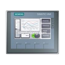 Màn hình HMI KTP 900 6AV2123-2JB03-0AX0