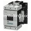 Khởi động từ, contactor 75KW 150A, Coil điều khiển 220VAC 3RT1055-6AP36
