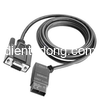 Cáp lập trình PLC Logo COM 0BA6 6ED1057-1AA00-0BA0