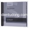 Phần mềm soft logo! comfort V8 6ED1058-0BA08-0YA1, logo 0ba8