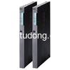 Bộ lập trình CPU 412-2 PLC S7-400 6ES7412-2XK07-0AB0
