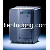 Biến Tần MM420 0.75KW 1 Pha 220VAC 6SE6420-2UC17-5AA1
