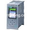 Bo lap trinh PLC S7-1500 CPU-1515-2PN 6ES7515-2AM01-0AB0