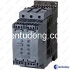Khởi động mềm 22KW Siemens-Đức 3 pha 380 điều khiển 220VAC 3RW4036-1BB14