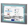 Màn Hình HMI MP 377 Pro 15 Inch 6AV6644-2AB01-2AX0