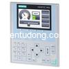 Màn hình HMI KP400 Comfort PN-DP 6AV2124-1DC01-0AX0
