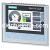 Màn hình HMI KP400 Comfort PN-DP KEY AND TOUCH 6AV2124-2DC01-0AX0