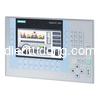 Màn hình HMI KP700 Comfort PN-DP 6AV2124-1GC01-0AX0