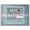 Màn hình HMI KTP600 Basic PN 6AV6647-0AB11-3AX0