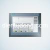 Màn hình HMI KTP 1200 BASIC 6AV2123-2MA03-0AX0