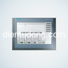 Màn hình HMI TP 900 Comfort PN-DP 6AV2124-0JC01-0AX0