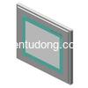 Màn hình HMI MP 277 TOUCH 6AV6643-0CD01-1AX2