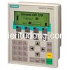 Màn hình HMI OP 77A FOR S7-200 6AV6641-0BA11-0AX1