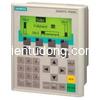 Màn hình HMI OP 77B FOR S7-200 6AV6641-0CA01-0AX1