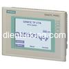 Màn hình HMI TP 177A FOR S7-2006AV6642-0AA11-0AX1